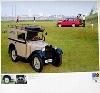 Bmw Original 1989 Dixi Automobile