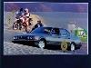Bmw Original 1989 7er Automobile