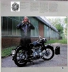Bmw Original 1985 R 1936
