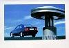 Bmw Original 1993 325i Coupé