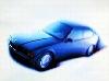 Bmw Original 1996 Impressions