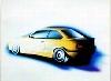 Bmw Original 1996 Impressionen