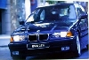 Bmw Original 1998 323i Automobile