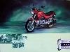 Bmw Original 1998 Motorrad K