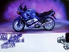 Bmw Original 1998 Motorcycles R