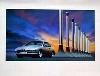 Bmw Original 1993 850i Automobile