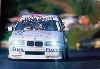 Bmw Original 1999 Motorsport 24