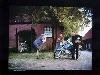 Bmw Original 2001 R 1150