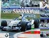 Bmw Original 2002 F1 Montoya