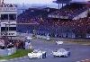 Bmw Original 1999 Motorsport 24