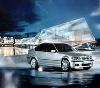 Bmw Original 2004 7er Automobile