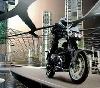 Bmw Original 2004 Motorrad R