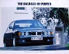 Bmw Original 7 Series The