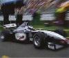 Barcelona 1998 Formel 1 Häkkinen