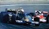 Bp Original 1978 Jody Scheckter