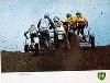 Bp Original Grand Prix Suisse