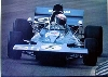 Bp Original Jackie Stewart