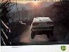 Bp Original Rallye De Jura