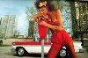 Castrol Original 1983 Girls And