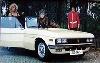 Castrol Original 1984 Foto Gunter