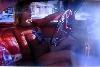 Castrol Original 2003 Foto Bert