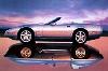 Chevrolet Corvette Original 50 Jahre