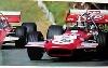 Chris Amon- March Formel 1