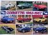 Corvette 1963-1967