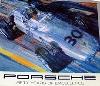Dan Gurney Porsche F1-804 Porsche