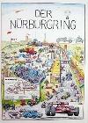 Der Nurburgring