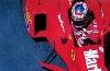 Cross Line 1998 Scuderia Ferrari