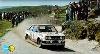 Bilstein Original 1979 Fiat Abarth