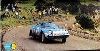 Bilstein Original 1980 Akropolis Rallye