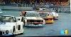 Bilstein Original 1980 Norisring 1979