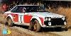 Bilstein Original 1981 Toyota Celica