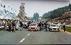 Bilstein Original 1973 24 Hrs