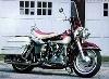 Druck 1999 Harley Davidson Electra