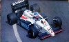Elf Original 1987 Gp Monaco
