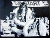 Estering Original /77 Very Very