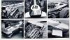 F 1 Ferrari 312 Brabham