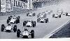 F 1 Start Grand Prix