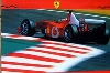 Ferrari 2003 Grand Prix France