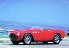 Ferrari 225 Sport Spider Vignale