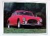 Ferrari 250 Europa 1953 Foto