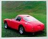 Ferrari 250 Gt Swb 1961