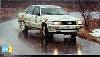 Bilstein Original 1989 Audi Quattro