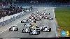 Bilstein Original 1989 Formel 3