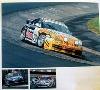 Bilstein Original 2001 Porsche 911