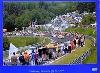 Bilstein Original 2004 24h-race Nurburgring