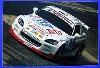 Bilstein Original 2004 24h-race Nürburgring